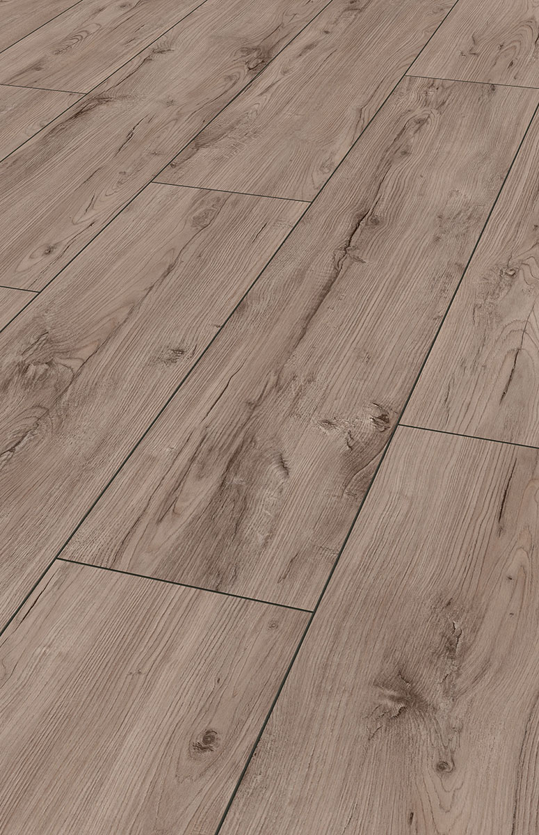 My Floor Cottage Chesnut Chardonnay MV-864