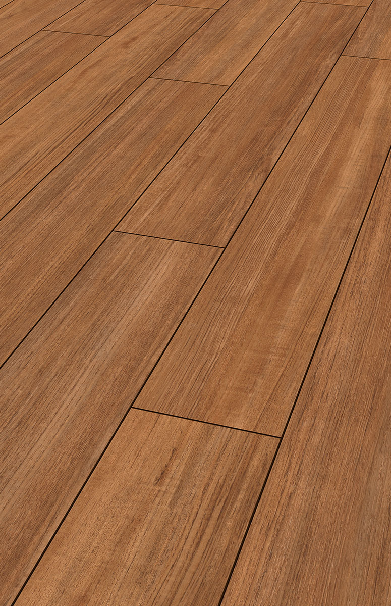 My Floor Cottage Teka Bali MV865