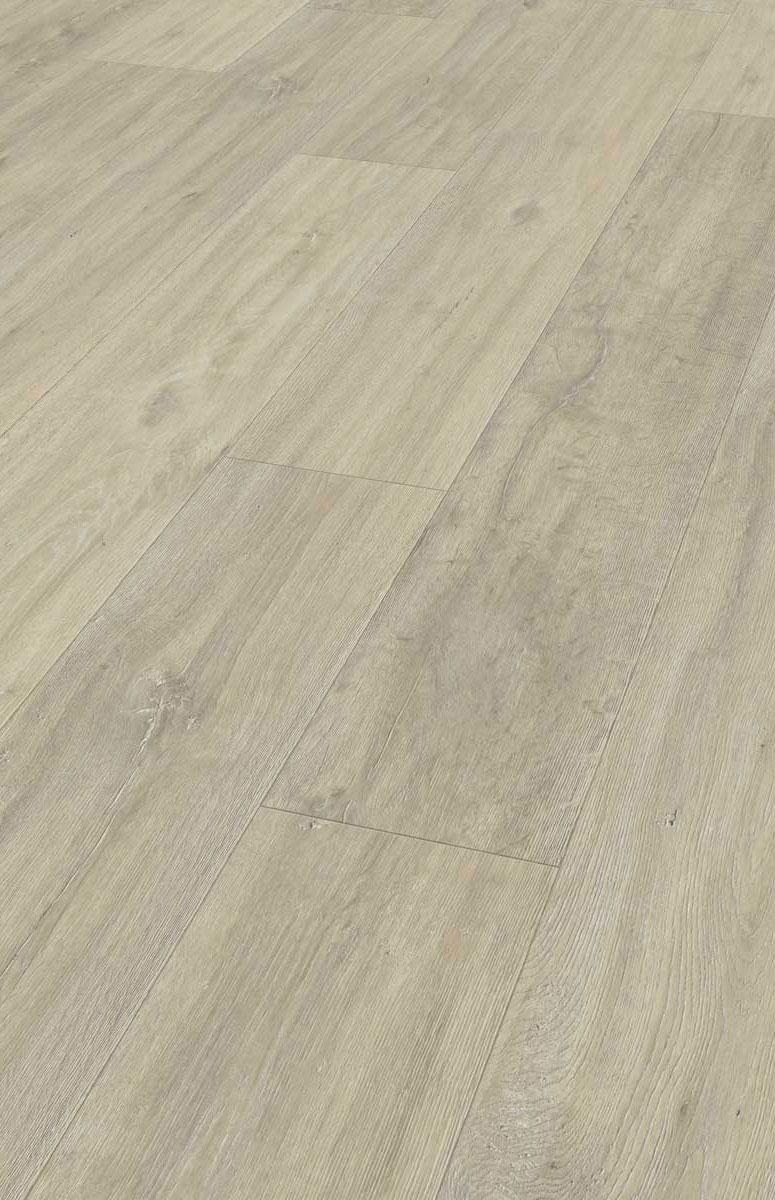 Cottage Laminate Pallas Oak Nature Mv 806