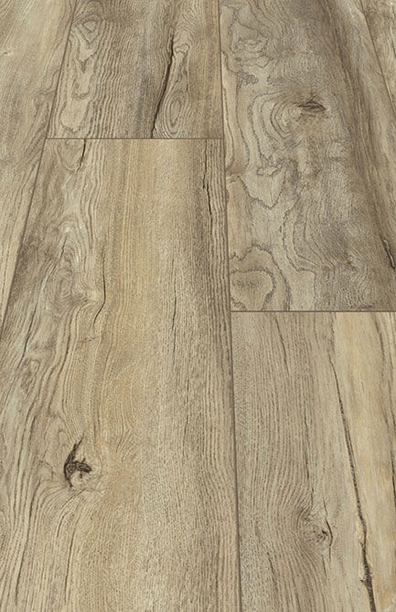 Cottage Laminate Harbour Oak Beige Mv 808