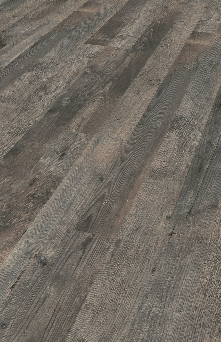 My Floor Lodge Outdoor Pine M8009 | Deck-Trade
