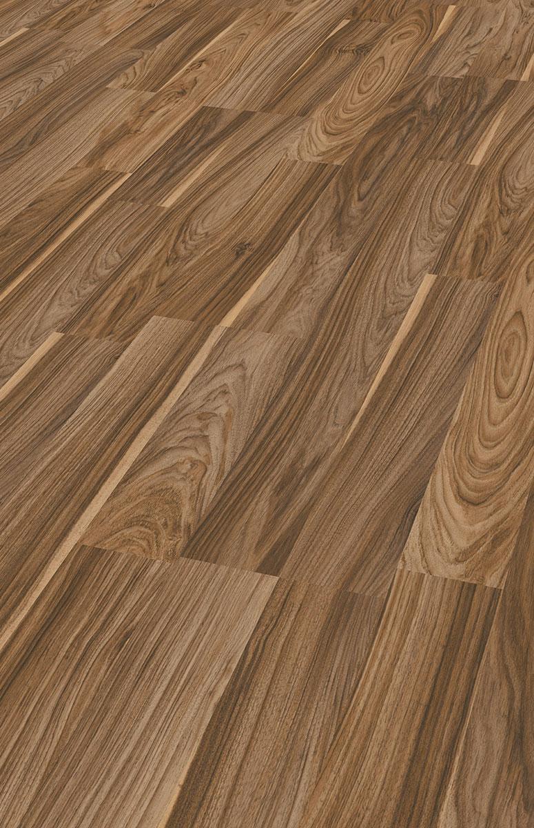 My Floor Lodge Walnut Avignon | Deck-Trade