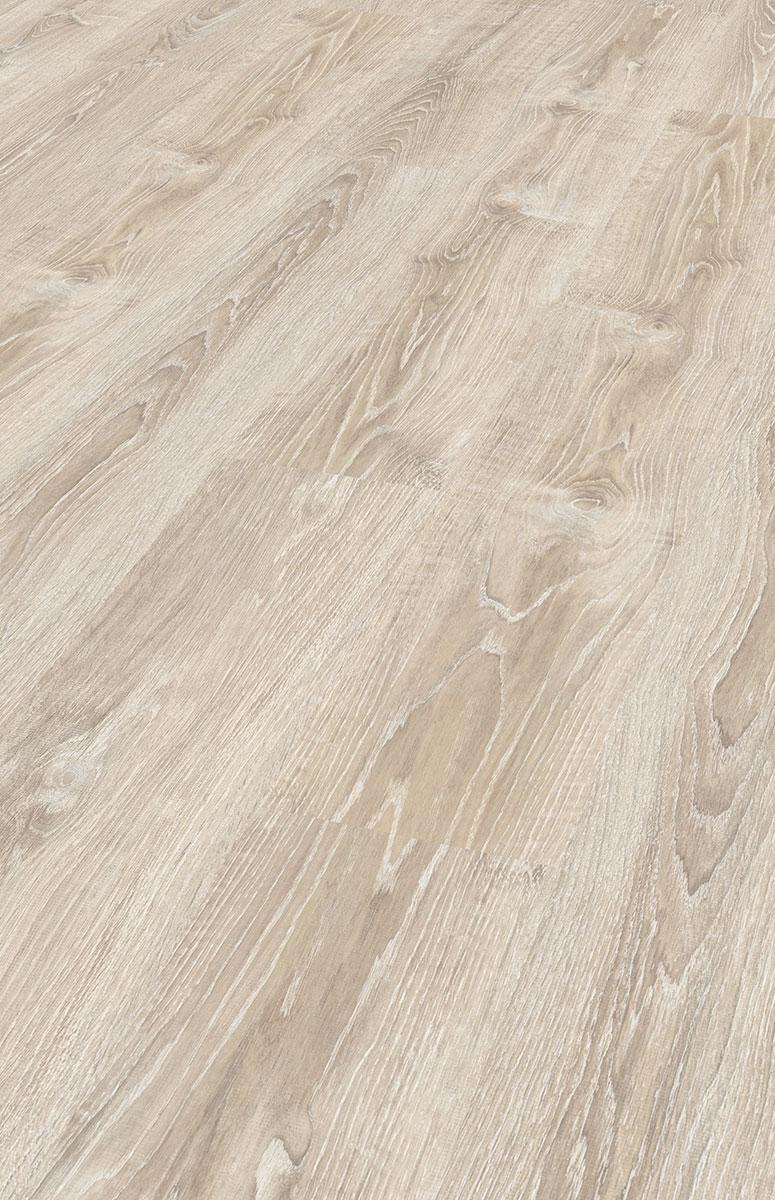 My Floor Lodge Silver Oak M8015 | Deck-Trade