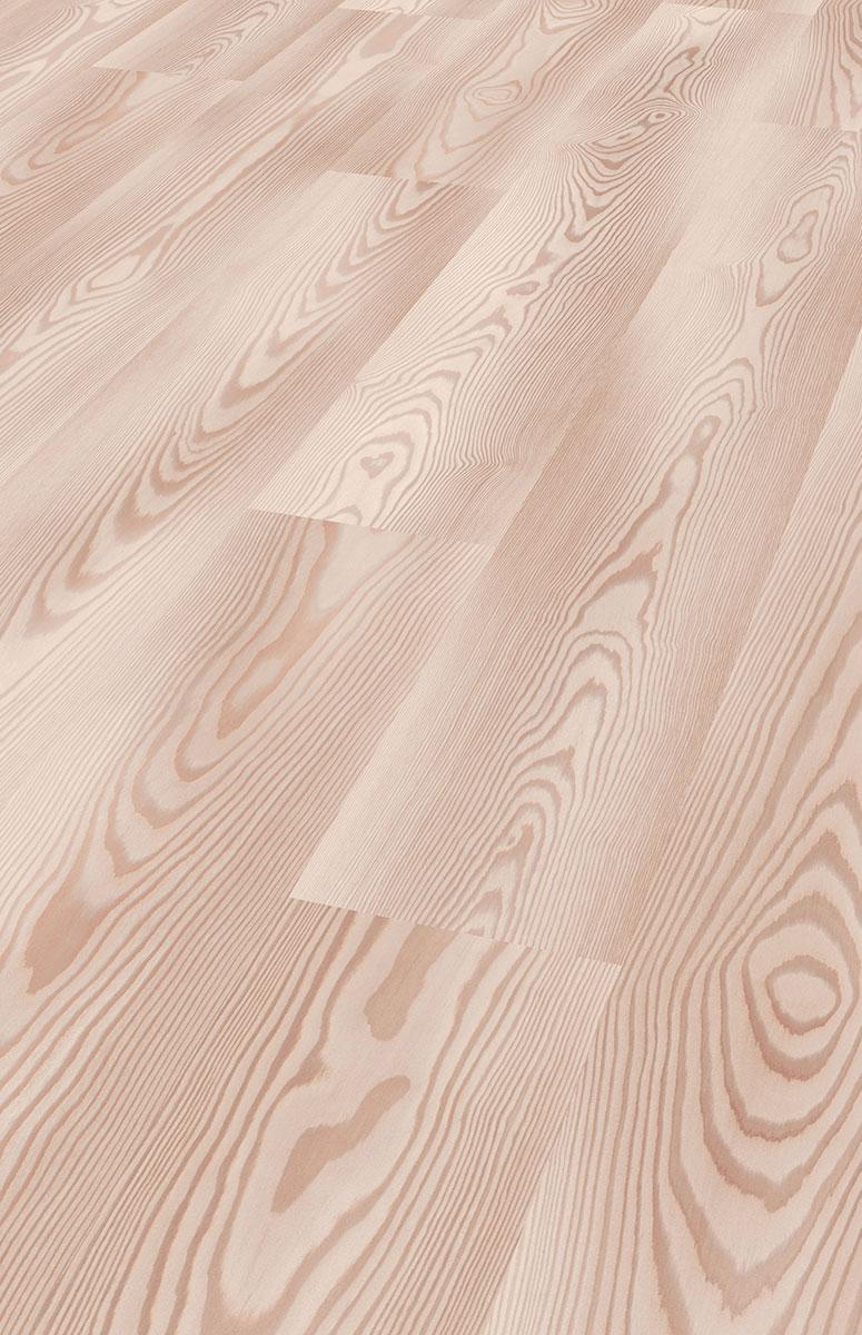 My Floor Lodge Milky Pine nature M-8085 | Deck-Trade