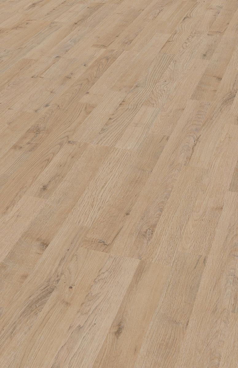 My Floor Lodge Mailand Oak M8086 | Deck-Trade