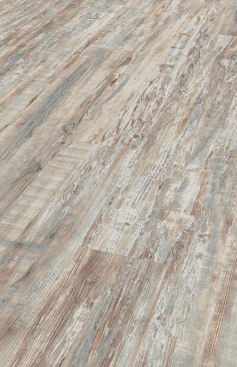 My Floor Lodge Davinci M8087 | Deck-Trade