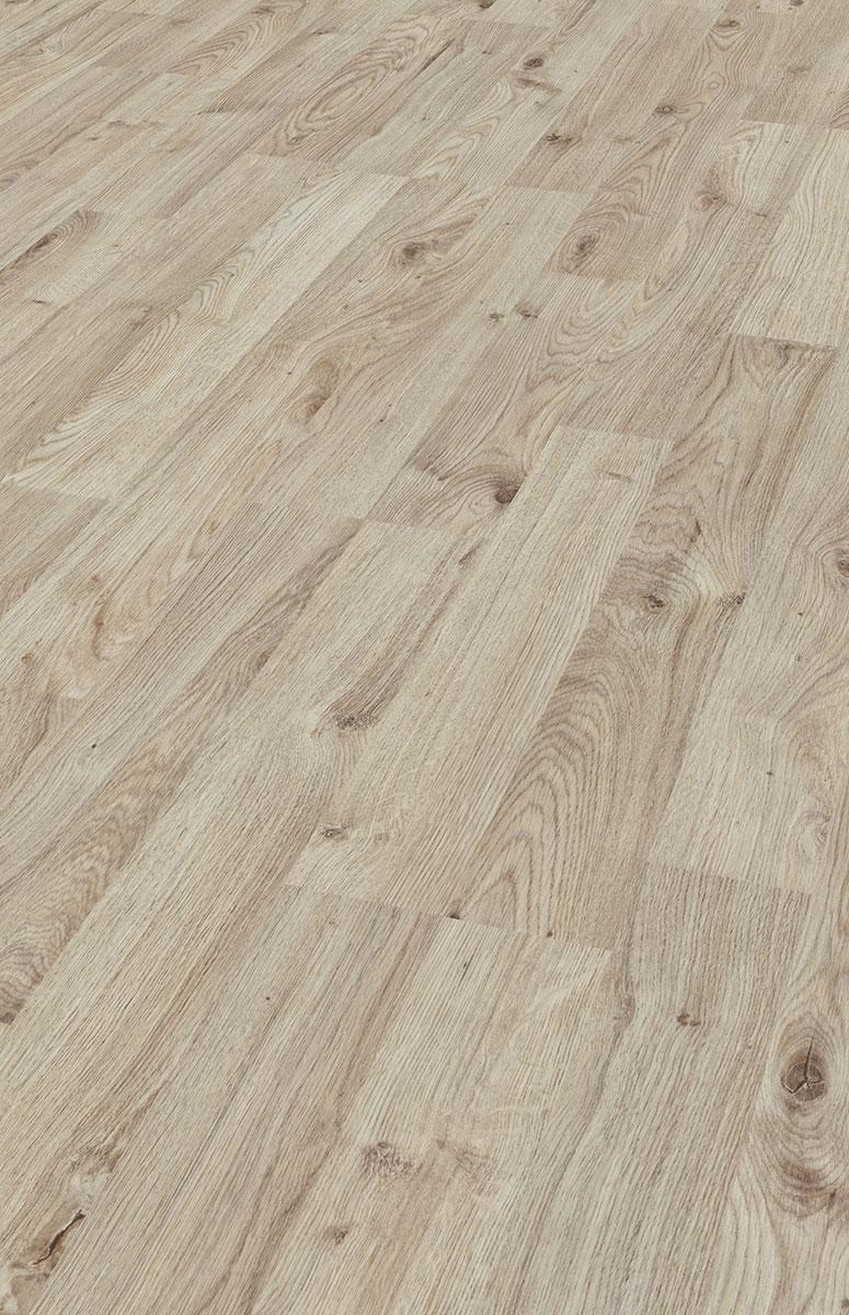 My Floor Lodge Scala Oak M-8088 | Deck-Trade