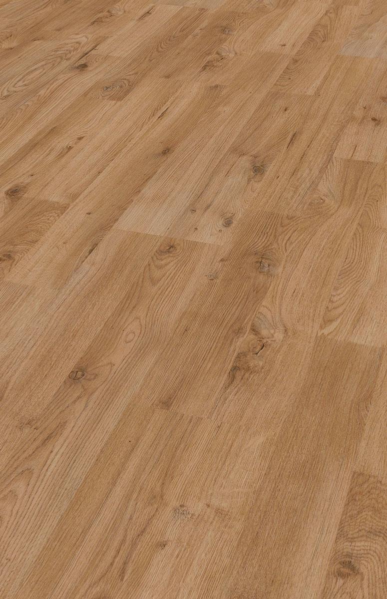 My Floor Lodge Rialto Oak M-8089 | Deck-Trade
