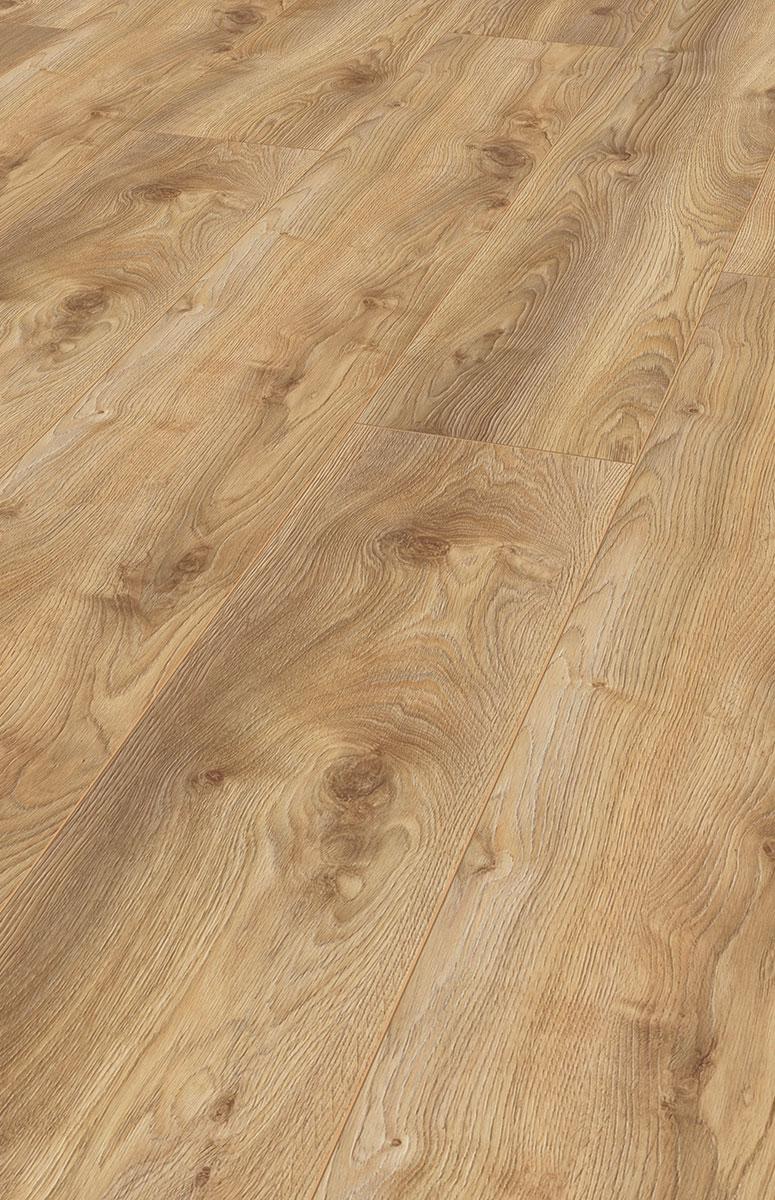 My Floor Residence Roble Makro Nature ML1008