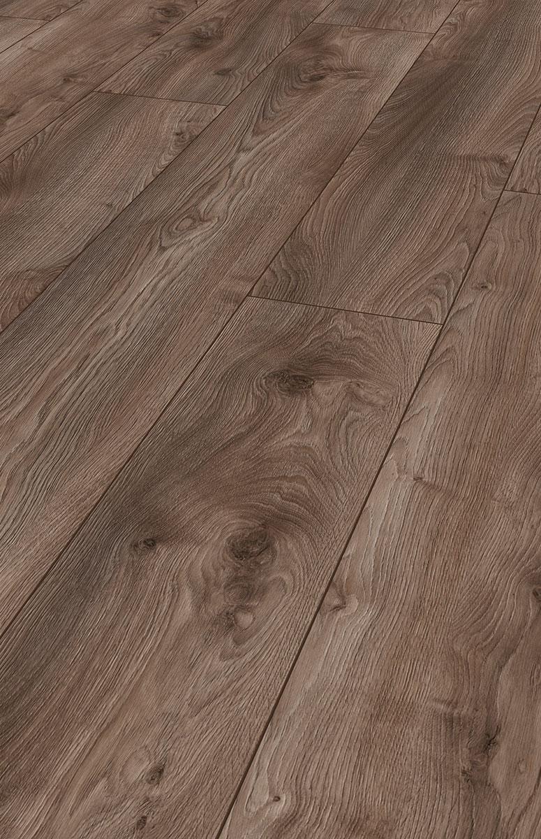 My Floor Residence Makro Oak Brown ML-1010