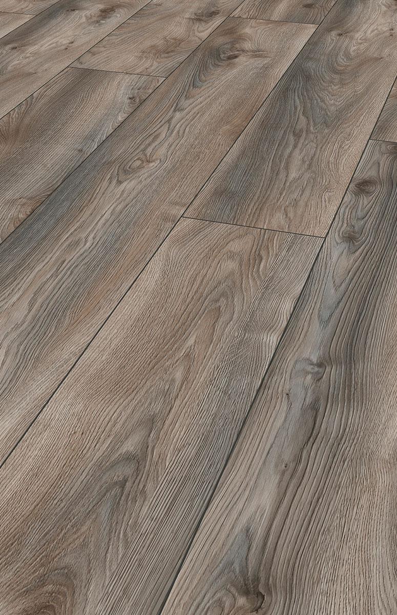 My Floor Residence Makro Oak Grey ML1011