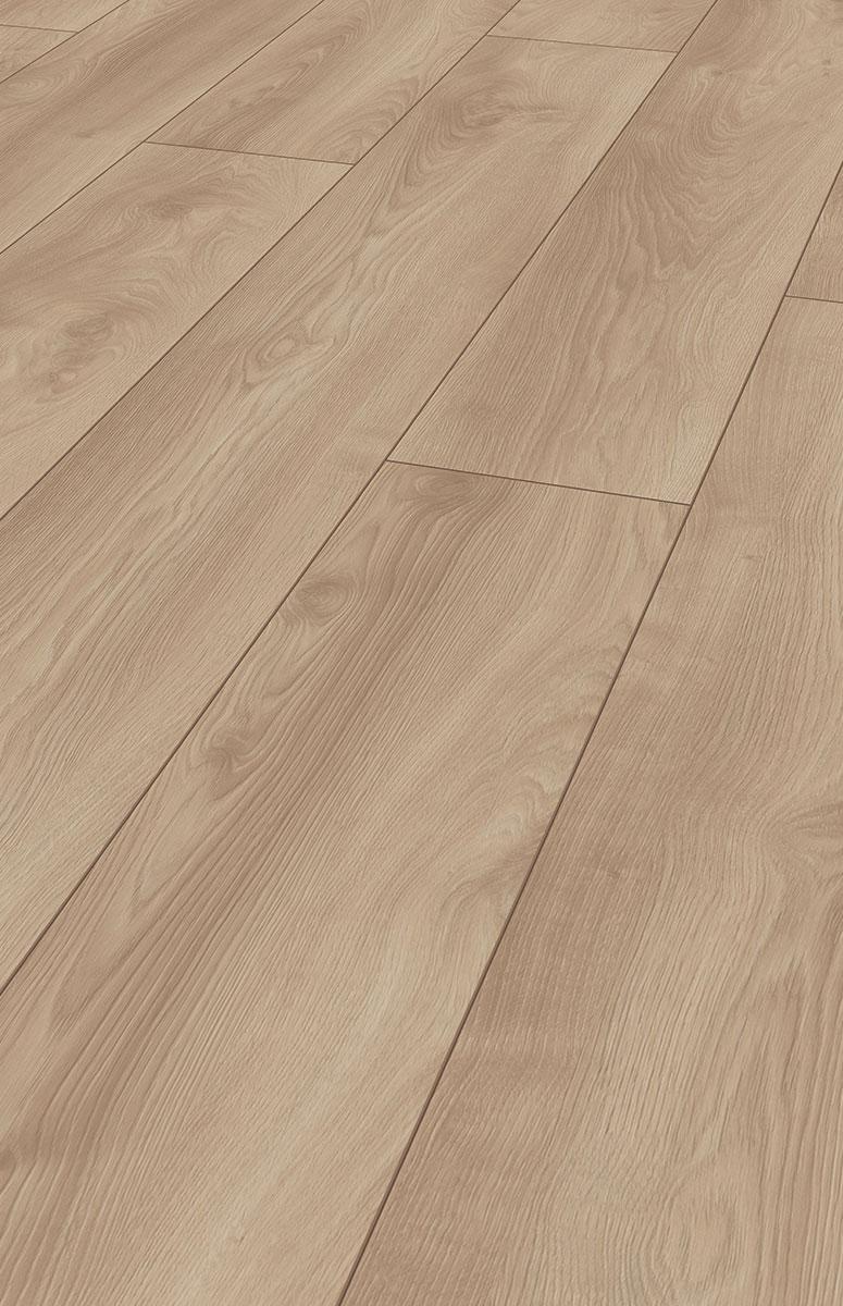 My Floor Residence Makro Oak Light ML-1012
