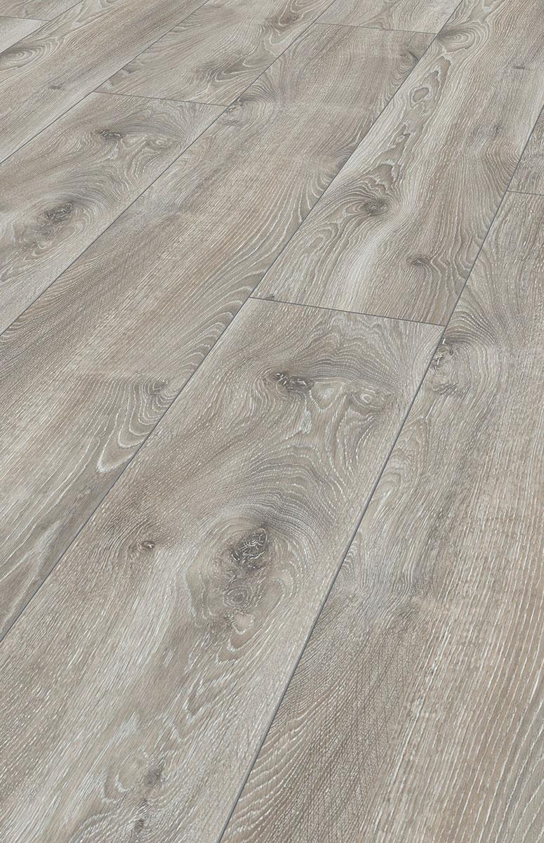 My Floor Residence Highland Oak Silver ML-1013