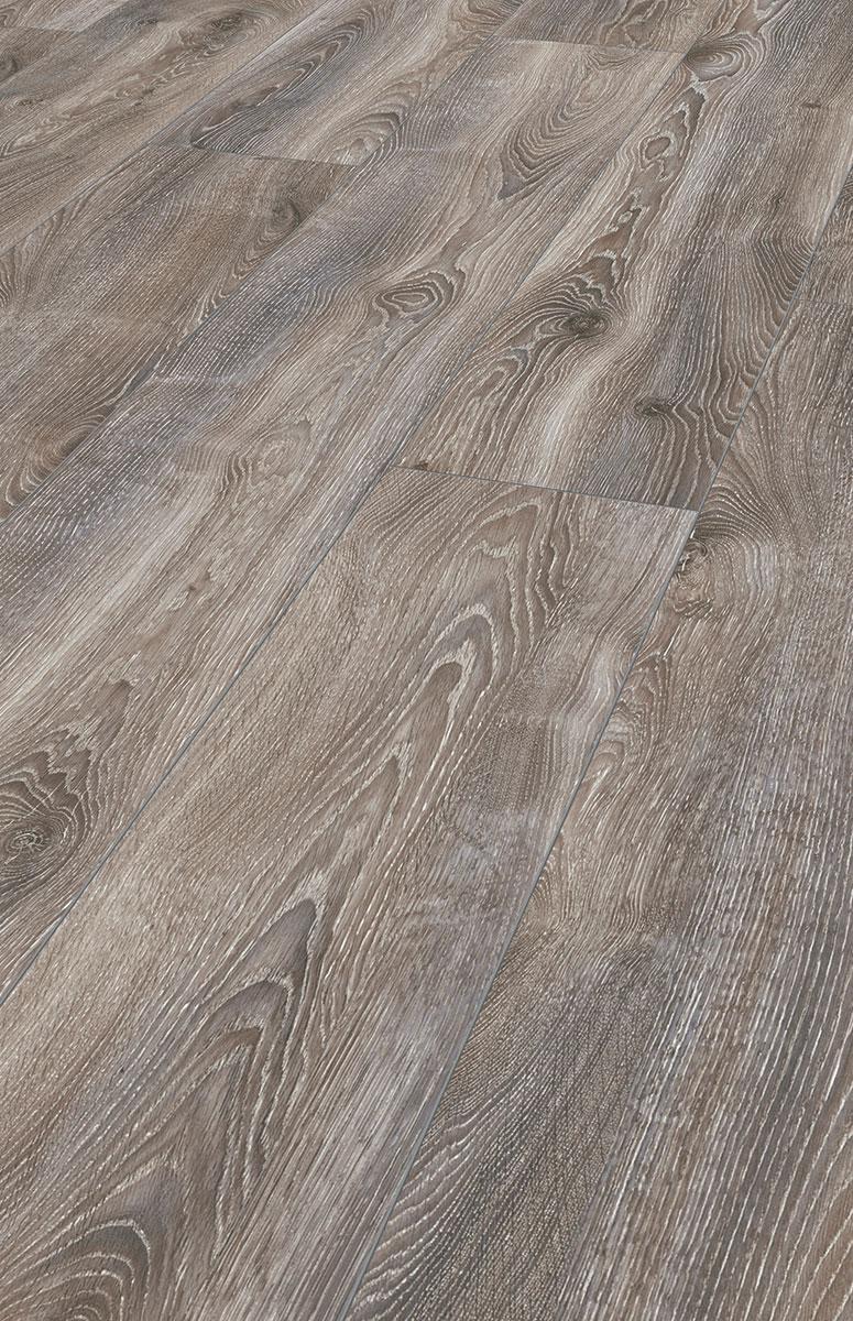 My Floor Residence Highland Oak Titan ML-1016
