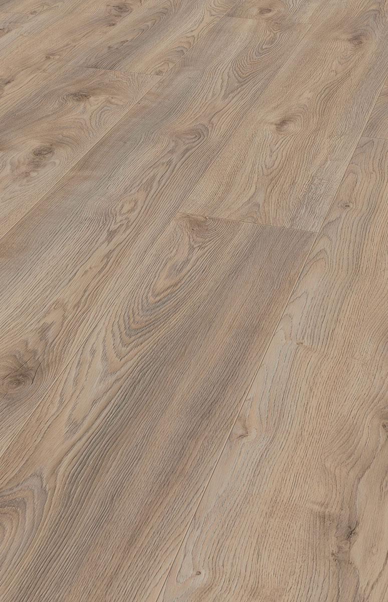 My Floor Residence Makro Oak Beige ML1018