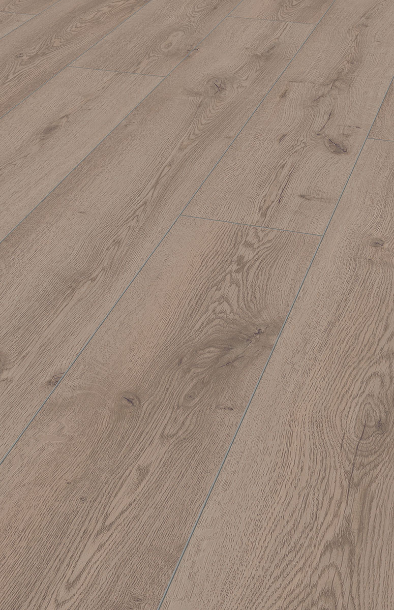 My Floor Residence Roble Lake Gris ML1023
