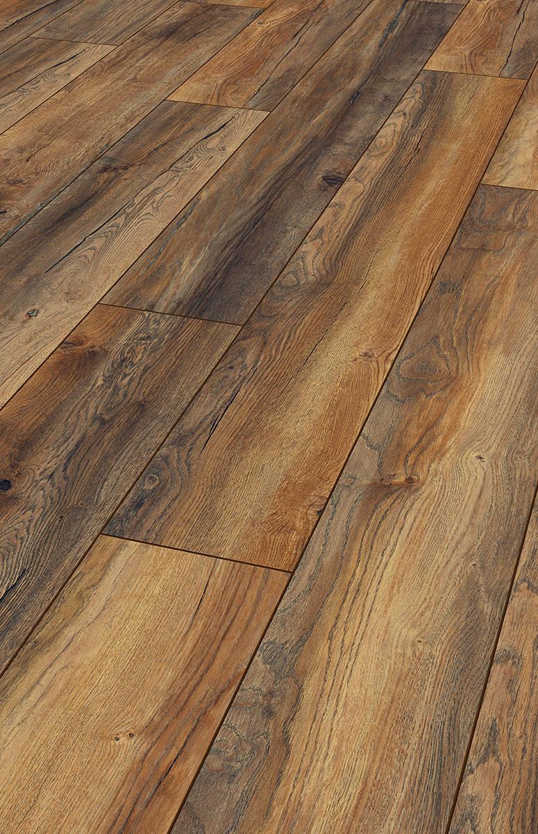 My floor villa suelo laminado ac5 12 mm for My floor