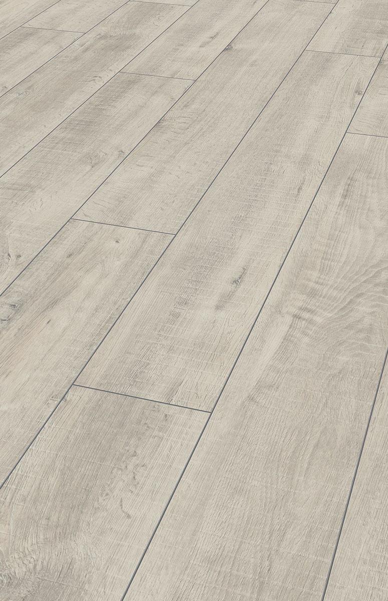 Offer My Floor Villa Gala Oak White M1219 Discontinued