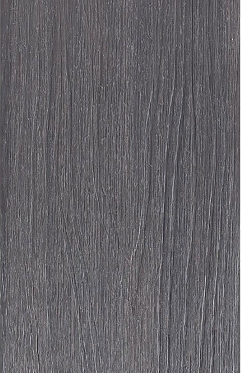 NewTechwood Ultrashield Vintage Stone Grey