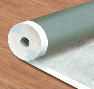 Foam latex dBcover High Density HD-A 2 | Deck-Trade