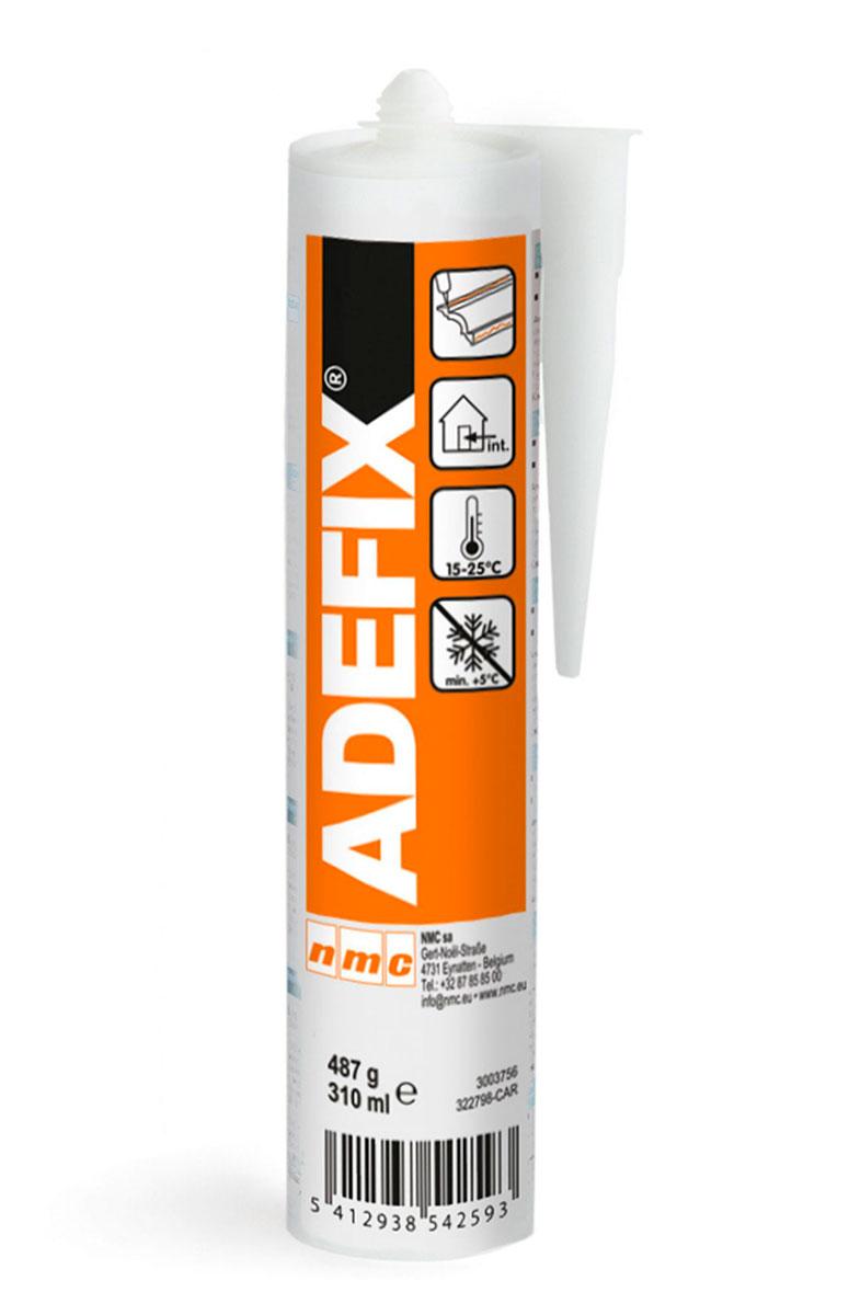 Pegamento NMC Adefix 290 ml. | Deck-Trade