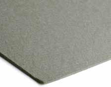 NMC Noma Parkett Eco Fibre 4 mm | Deck-Trade