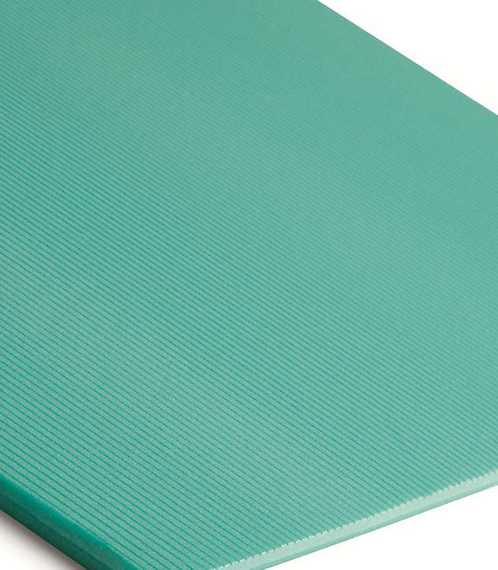 NMC Noma Parkett Green Tiles 5 mm | Deck-Trade