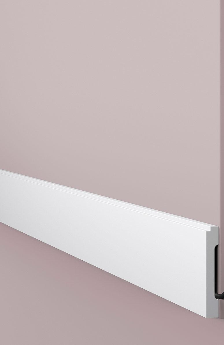 Zocalo NMC Wallstyl FD1 | Deck-Trade