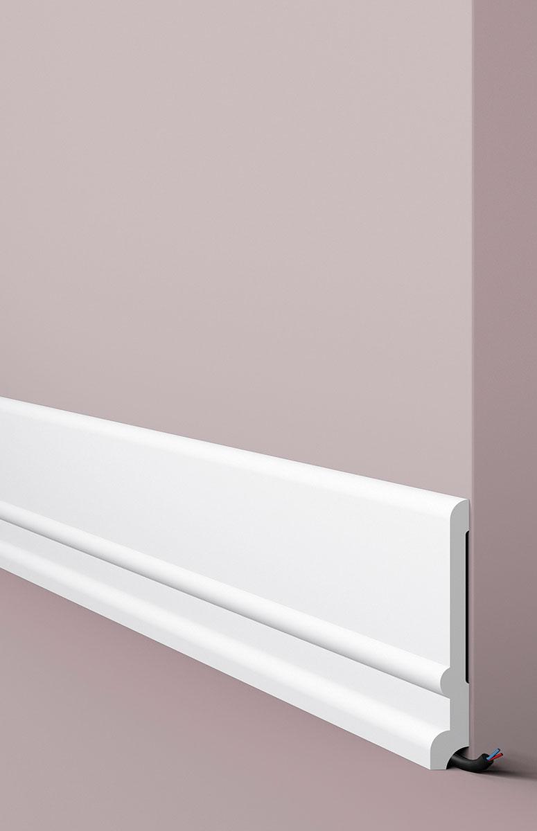 Zocalo NMC Wallstyl FD21 | Deck-Trade