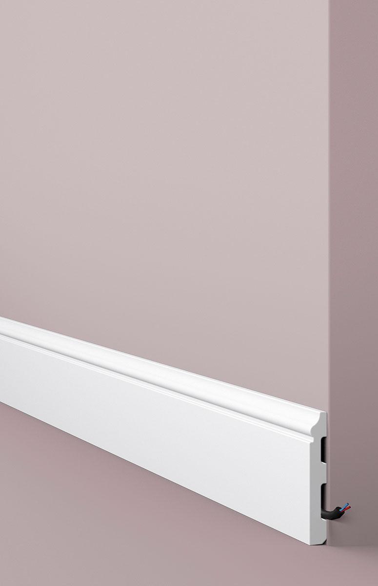 Zocalo NMC Wallstyl FL1 | Deck-Trade