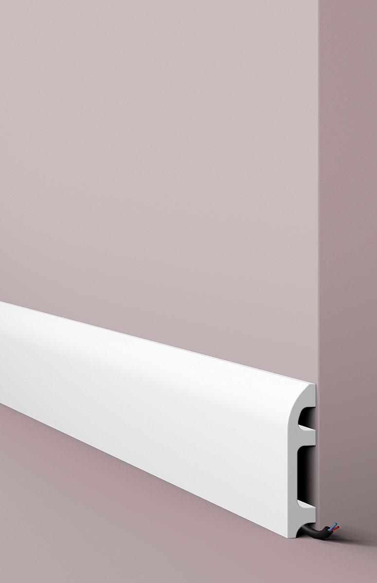 Zocalo NMC Wallstyl FL5 | Deck-Trade