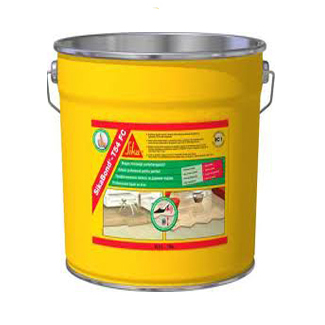 Sika Wood Adhesive Sikabond T 54 Parquet