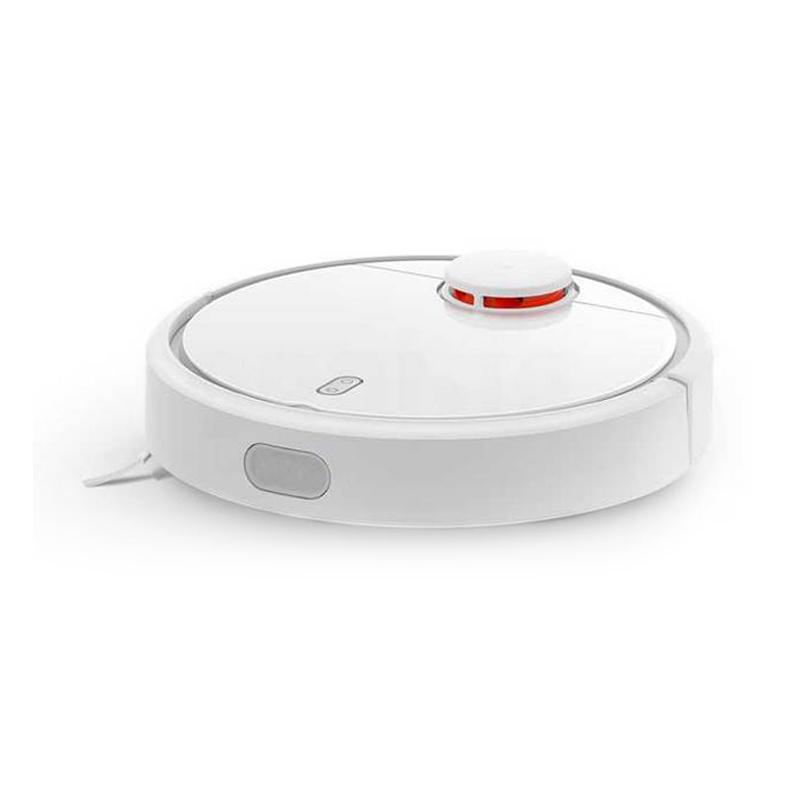 Aspirador Xiaomi Mi Robot - Item2