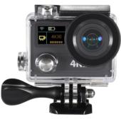 Câmera de Vídeo Esportes Eken H8R - Item