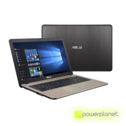Laptop Asus X540SA-XX004D - Intel Celeron N3050/4GB/500GB/15.6 - Item2