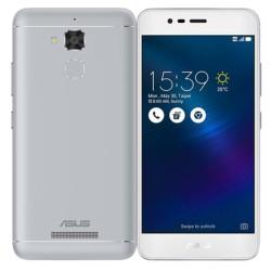 Asus Zenfone 3 Max ZC520TL 3GB/32GB - Ítem4