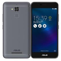 Asus Zenfone 3 Max ZC520TL 3GB/32GB - Ítem6