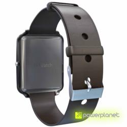 Bluboo U watch Smartwatch - Item1