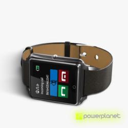 Bluboo U watch Smartwatch - Item3