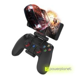 Gamepad GameSir G3 - Ítem3