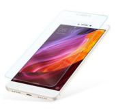 Protector de vidro temperado Xiaomi Redmi 4