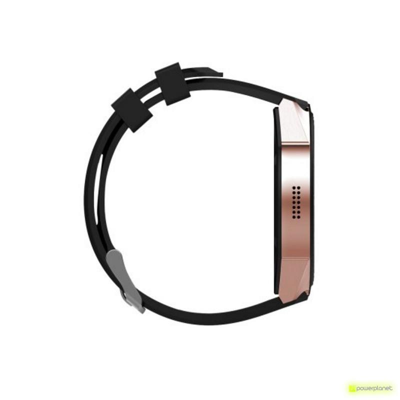 Smartwatch Kingwear KW88 - Item3