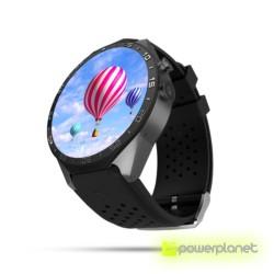 Smartwatch Kingwear KW88 - Item5