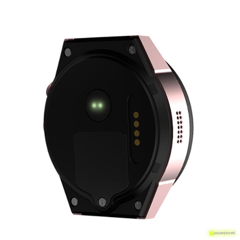 Smartwatch Kingwear KW88 - Item2