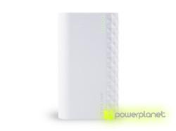 TP-LINK TL-PB5200 Batería Portátil de 5200mAh - Ítem4