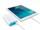 TP-LINK TL-PB5200 Laptop 5200mAh Battery - Item2