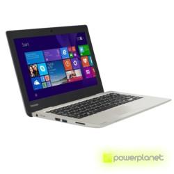 Laptop Toshiba Satellite - Intel Celeron N2840/2GB/32GB/11.6
