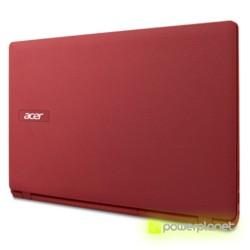 Acer Aspire ES1-520 - Item1