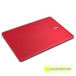 Acer Aspire ES1-520 - Item3