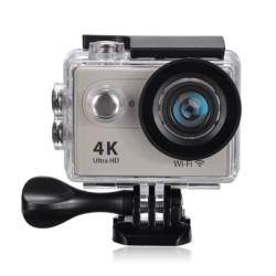 Action Câmera Eken H9 - Item10